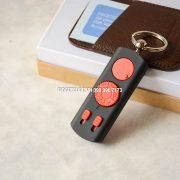 Fidget Remote Spinner Moc Khoa (14)