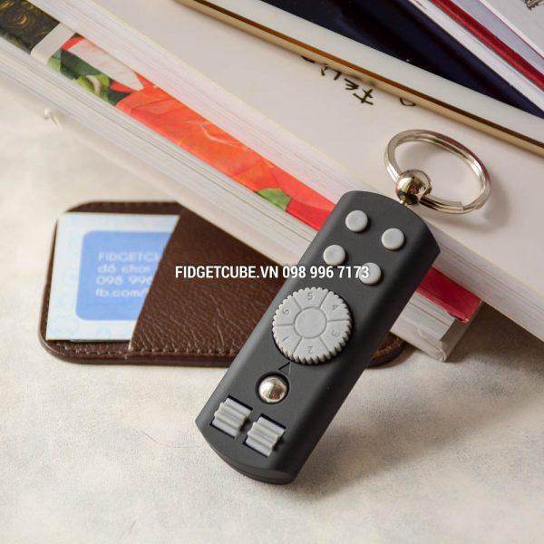 Fidget Remote Spinner Moc Khoa (18)