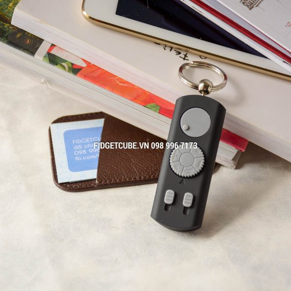 Fidget Remote Spinner Moc Khoa (19)