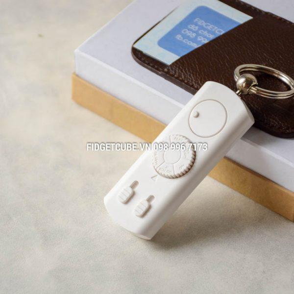 Fidget Remote Spinner Moc Khoa (7)