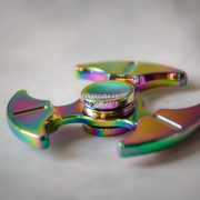 Flycam Spinner Rainbow (2)