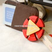 Iron Man Spinner (2)