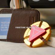 Iron Man Spinner (5)