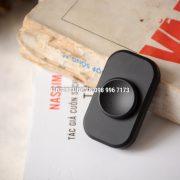 Mini Tank Spinner Black (1)