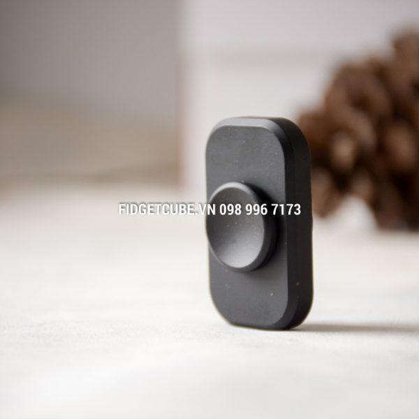 Mini Tank Spinner Black (2)