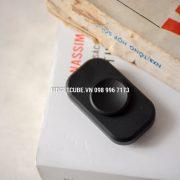 Mini Tank Spinner Black (3)