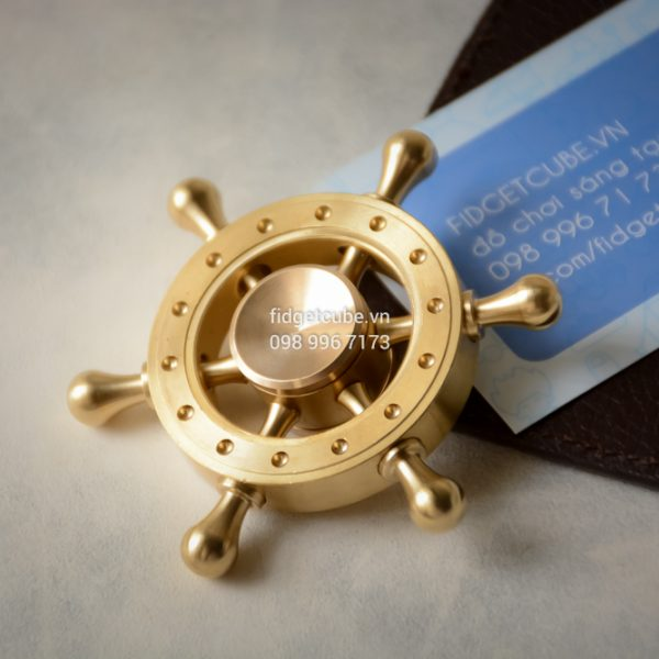 Molecule Spinner Banh Lai (4)