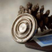 Monster Spinner Round Maya (1)