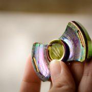 Monster Stubby Spinner Rainbow (2)