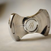 Monster Stubby Stainless Steel Silver 2 Canh (3)