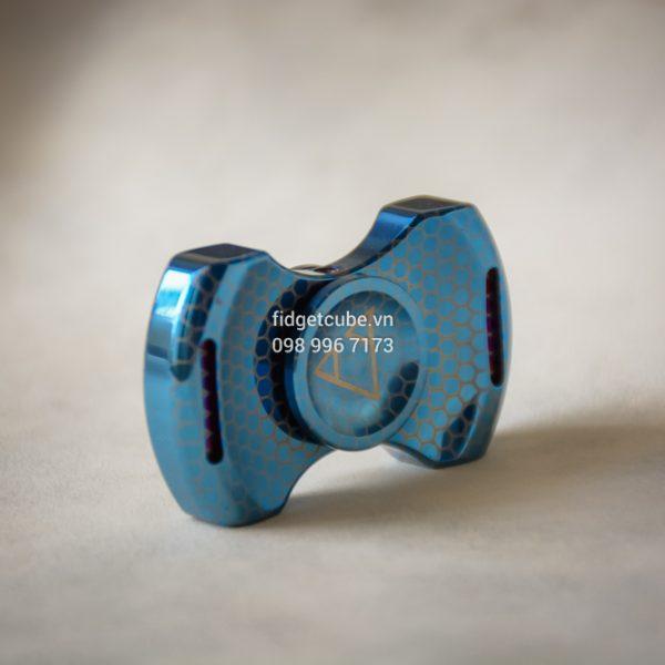 PCC Spinner Blue Hexa (2)