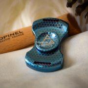 PCC Spinner Blue Hexa (3)
