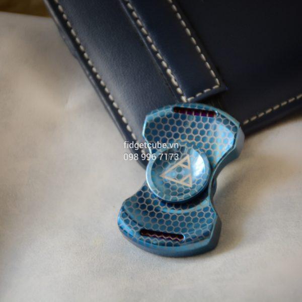 PCC Spinner Blue Hexa (4)