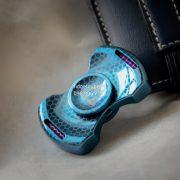 PCC Spinner Blue Hexa (5)