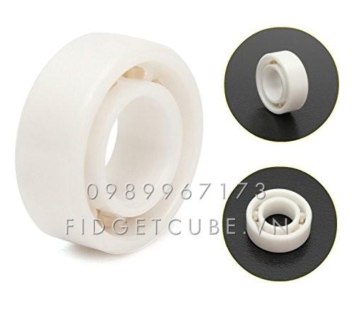 R188 Full Ceramic 1