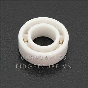 Vòng Bi R188 Full Ceramic