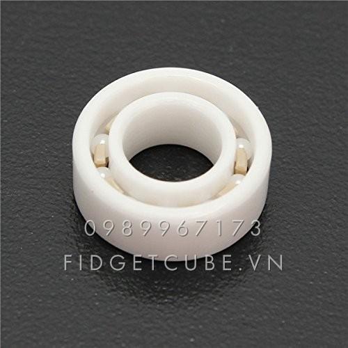R188 Full Ceramic 3