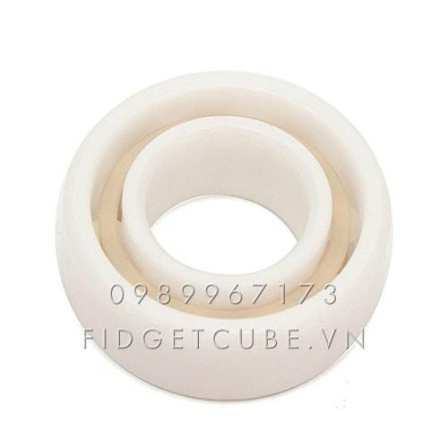 R188 Full Ceramic 4