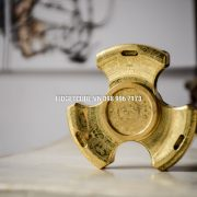 RM STubby Spinner 3 Canh Maya Brass (2)