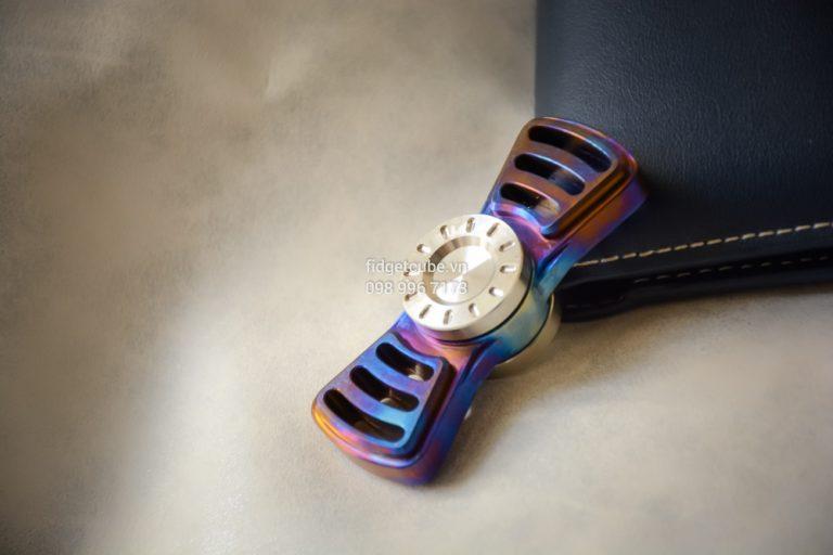 Soundwave Spinner Titan Rainbow (4)