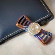 Soundwave Spinner Titan Rainbow (5)