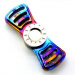 Soundwave Spinner Titanium Rainbow (7)