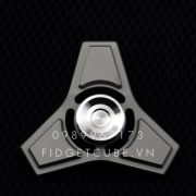 Tri-Compass Spinner Titanium Xam (3)
