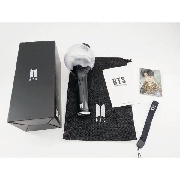 Army Bomb Ver 3 anh that (11)