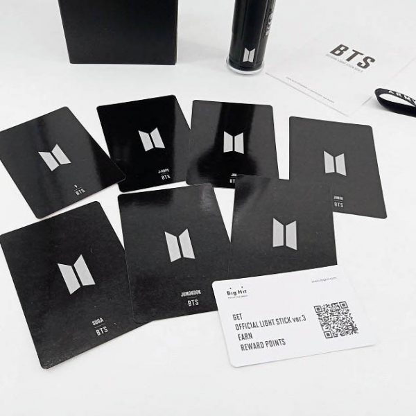 Army Bomb Ver 3 anh that (17)