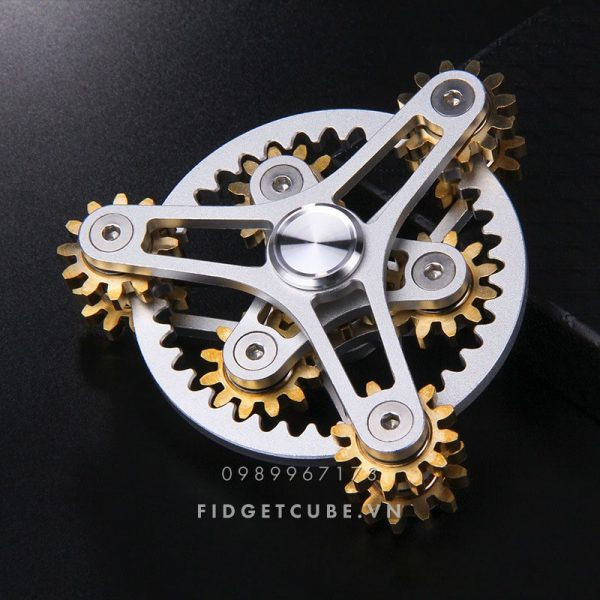 Con quay gears 3 canh 1 vong (4)